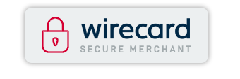 Wirecard-Secure-Merchant-Logo